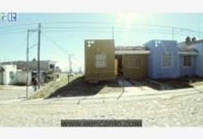 Foto de casa en venta en paseo del lago , canoas, xalisco, nayarit, 14024418 No. 01