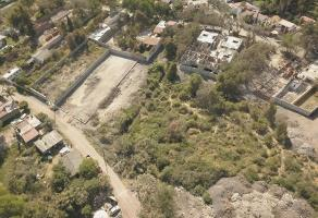 Foto de terreno habitacional en venta en  , chapala centro, chapala, jalisco, 6218623 No. 01