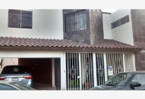 Foto de casa en venta en paseo del lazo 247, residencial la hacienda, torreón, coahuila de zaragoza, 7676443 No. 01