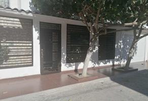 Foto de casa en venta en paseo del lazo , residencial la hacienda, torreón, coahuila de zaragoza, 21668054 No. 01