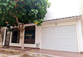 Foto de casa en venta en paseo del lazo , residencial la hacienda, torreón, coahuila de zaragoza, 0 No. 01