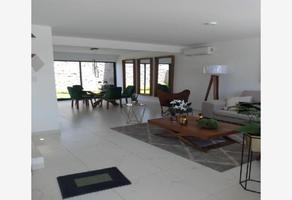 Foto de casa en venta en paseo del lirio 1, zakia, el marqués, querétaro, 0 No. 01