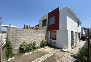 Foto de casa en venta en paseo del mago 12, santa teresa 1, huehuetoca, méxico, 0 No. 01