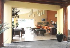 Foto de casa en venta en paseo del manantial 188, el manantial, tlajomulco de zúñiga, jalisco, 0 No. 01