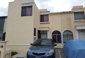 Foto de casa en renta en paseo del manzano 24, guadalupe inn, zapopan, jalisco, 0 No. 01