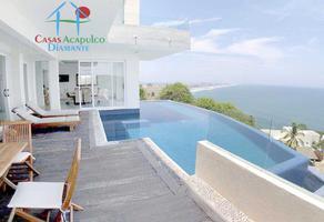Foto de casa en venta en paseo del mar 7, real diamante, acapulco de juárez, guerrero, 12742883 No. 01