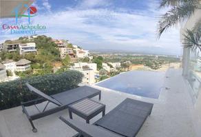 Foto de casa en venta en paseo del mar cima real, real diamante, acapulco de juárez, guerrero, 12108850 No. 01