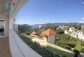 Foto de casa en venta en paseo del mar cima real, real diamante, acapulco de juárez, guerrero, 0 No. 17