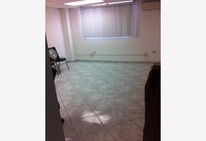 Foto de oficina en renta en paseo del marquez 5805, las brisas, monterrey, nuevo león, 5568147 No. 01