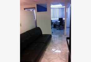 Foto de oficina en renta en paseo del marquez 5805, valle del márquez (fom - 16), monterrey, nuevo león, 9503123 No. 01