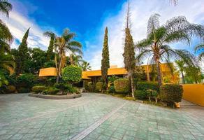 Foto de casa en venta en paseo del mirador , colinas de san javier, guadalajara, jalisco, 0 No. 01