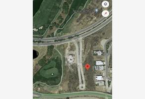 Foto de terreno habitacional en venta en paseo del molino 132, el molino residencial y golf, león, guanajuato, 0 No. 01