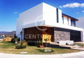 Foto de casa en venta en paseo del molino 702 interior 12 e condominio 12 , el molino, león, guanajuato, 16451785 No. 01