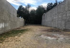 Foto de terreno comercial en venta en paseo del molino, quinta etapa 438, san nicolás, aguascalientes, aguascalientes, 0 No. 01