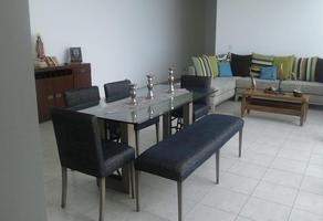 Foto de casa en condominio en venta en paseo del molino , san nicolás, aguascalientes, aguascalientes, 21549963 No. 01