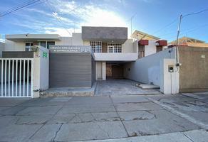 Foto de casa en venta en paseo del moral 312, jardines del moral, león, guanajuato, 0 No. 01