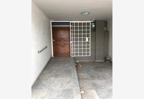 Foto de casa en venta en paseo del moral 332, jardines del moral, león, guanajuato, 0 No. 01