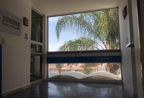 Foto de oficina en renta en paseo del moral 520, jardines del moral, león, guanajuato, 0 No. 01
