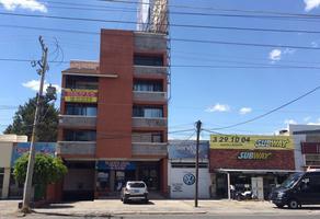 Foto de oficina en renta en paseo del moral , jardines del moral, león, guanajuato, 16941320 No. 01
