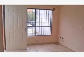 Foto de casa en venta en paseo del naranjo 1, paseo de los olivos, victoria, tamaulipas, 0 No. 01
