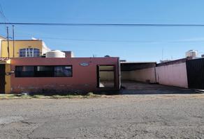 Foto de terreno habitacional en venta en paseo del nogal , prados verdes, morelia, michoacán de ocampo, 0 No. 01