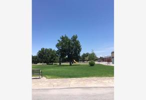 Foto de terreno habitacional en venta en paseo del nogalar 6b, real del nogalar, torreón, coahuila de zaragoza, 7580153 No. 01