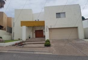 Foto de casa en venta en paseo del norte , country club san francisco, chihuahua, chihuahua, 14373779 No. 01