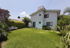 Foto de casa en venta en paseo del ocaso 990, villas de irapuato, irapuato, guanajuato, 0 No. 01