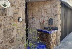 Foto de casa en venta en paseo del ocelote , ciudad bugambilia, zapopan, jalisco, 0 No. 01