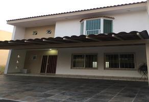 Foto de casa en venta en paseo del ocre 706, valle dorado, colima, colima, 0 No. 01