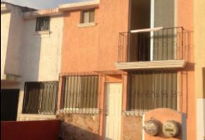 Foto de casa en venta en paseo del olmo , el centinela, zapopan, jalisco, 6739919 No. 01