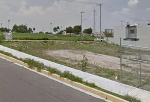 Foto de terreno comercial en venta en paseo del olmo , villa del real, tecámac, méxico, 0 No. 01