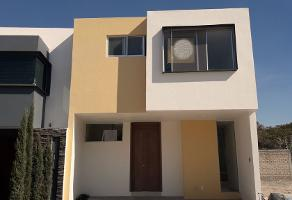 Foto de casa en venta en paseo del origen 500, bosques de santa anita, tlajomulco de zúñiga, jalisco, 0 No. 01
