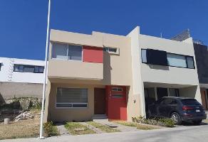 Foto de casa en venta en paseo del origen 500, santa anita, tlajomulco de zúñiga, jalisco, 11890914 No. 01