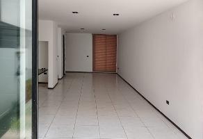 Foto de casa en renta en paseo del origen 600 , bosques de santa anita, tlajomulco de zúñiga, jalisco, 15159351 No. 02