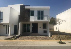 Foto de casa en venta en paseo del origen, coto izvora int. izvora , las víboras (fraccionamiento valle de las flores), tlajomulco de zúñiga, jalisco, 14375580 No. 01