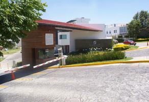Foto de casa en venta en paseo del origen , las víboras (fraccionamiento valle de las flores), tlajomulco de zúñiga, jalisco, 0 No. 01