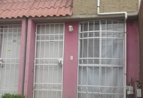 6fdb201dd21e Foto de casa en venta en paseo del oro