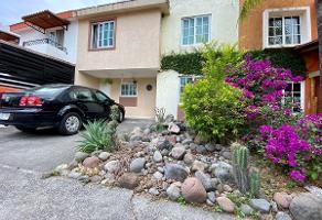 Foto de casa en venta en paseo del oro , valle dorado, colima, colima, 0 No. 01