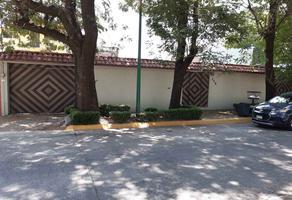 Foto de terreno habitacional en venta en paseo del otoño , la florida, naucalpan de juárez, méxico, 15321166 No. 01