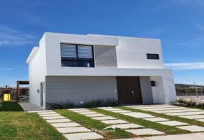 Foto de casa en venta en paseo del pacifico , sinaloa, mazatlán, sinaloa, 15585770 No. 01