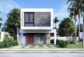 Foto de casa en venta en paseo del pacifico , sinaloa, mazatlán, sinaloa, 0 No. 01