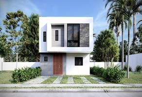 Foto de casa en venta en paseo del pacifico , sinaloa, mazatlán, sinaloa, 15585782 No. 01