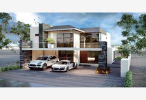 Foto de casa en venta en paseo del palmar 33, marina mazatlán, mazatlán, sinaloa, 0 No. 01