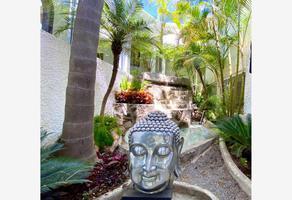 Foto de casa en venta en paseo del palomar 111, el palomar, tlajomulco de zúñiga, jalisco, 0 No. 01