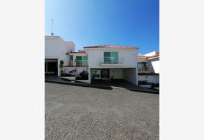 Foto de casa en renta en paseo del panorama 1274, villas de irapuato, irapuato, guanajuato, 0 No. 01