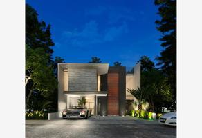 Foto de casa en venta en paseo del parque 1, lomas del bosque, morelia, michoacán de ocampo, 0 No. 01
