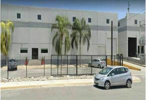 Foto de nave industrial en renta en  , paseo del parque, santa catarina, nuevo león, 20667548 No. 01