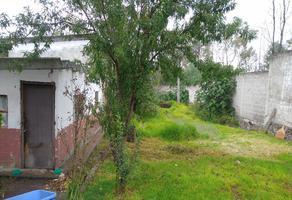 Foto de terreno habitacional en venta en paseo del pavorreal manzana 8 lt. 16 , lago de guadalupe, cuautitlán izcalli, méxico, 12183522 No. 01