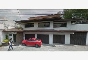 Foto de casa en venta en paseo del pedregal 1106, jardines del pedregal, álvaro obregón, distrito federal, 0 No. 01